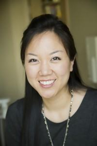 Dr. Euna Koo