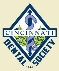 Cincinnati Dental Society