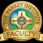 The Pankey Institute